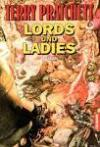 lords-and-ladies